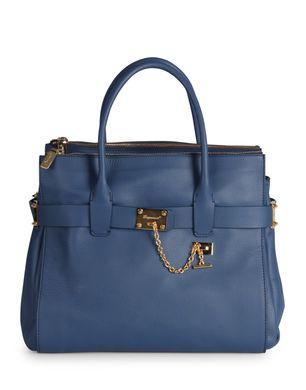 DSQUARED2 Hand bag D S14HD2097251 f