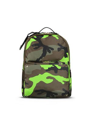 VALENTINO GARAVANI UOMO - Backpack