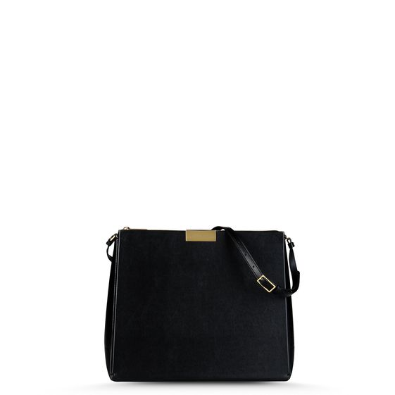 Stella McCartney, Beckett Shoulder Bag