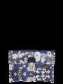 MARNI - クラッチバッグ