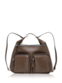 MARNI - Backpack