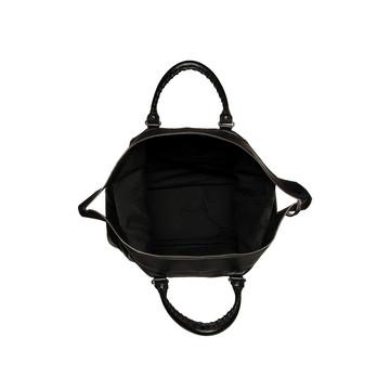 Balenciaga Neo Oversize