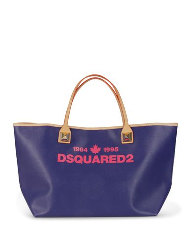 DSQUARED2 - Shopping Bag