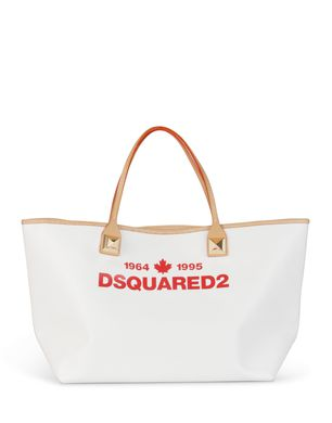 DSQUARED2 Shopping D S14SP2196358 f