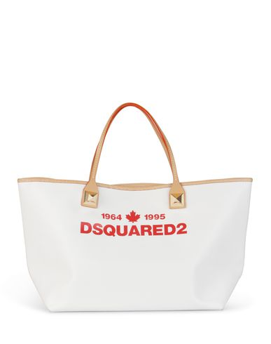 DSQUARED2 - Shopping