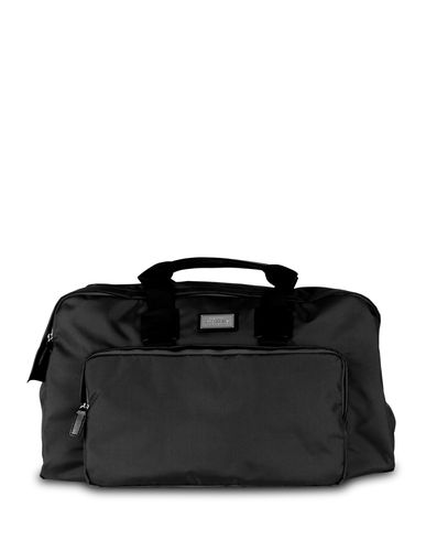 DSQUARED2 - Duffle Bag