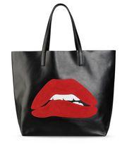 REDValentino - ショッピングバッグ