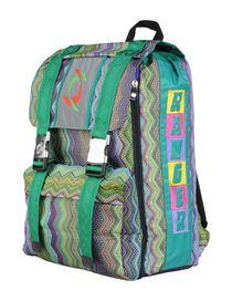RANGER - Backpack & fanny pack