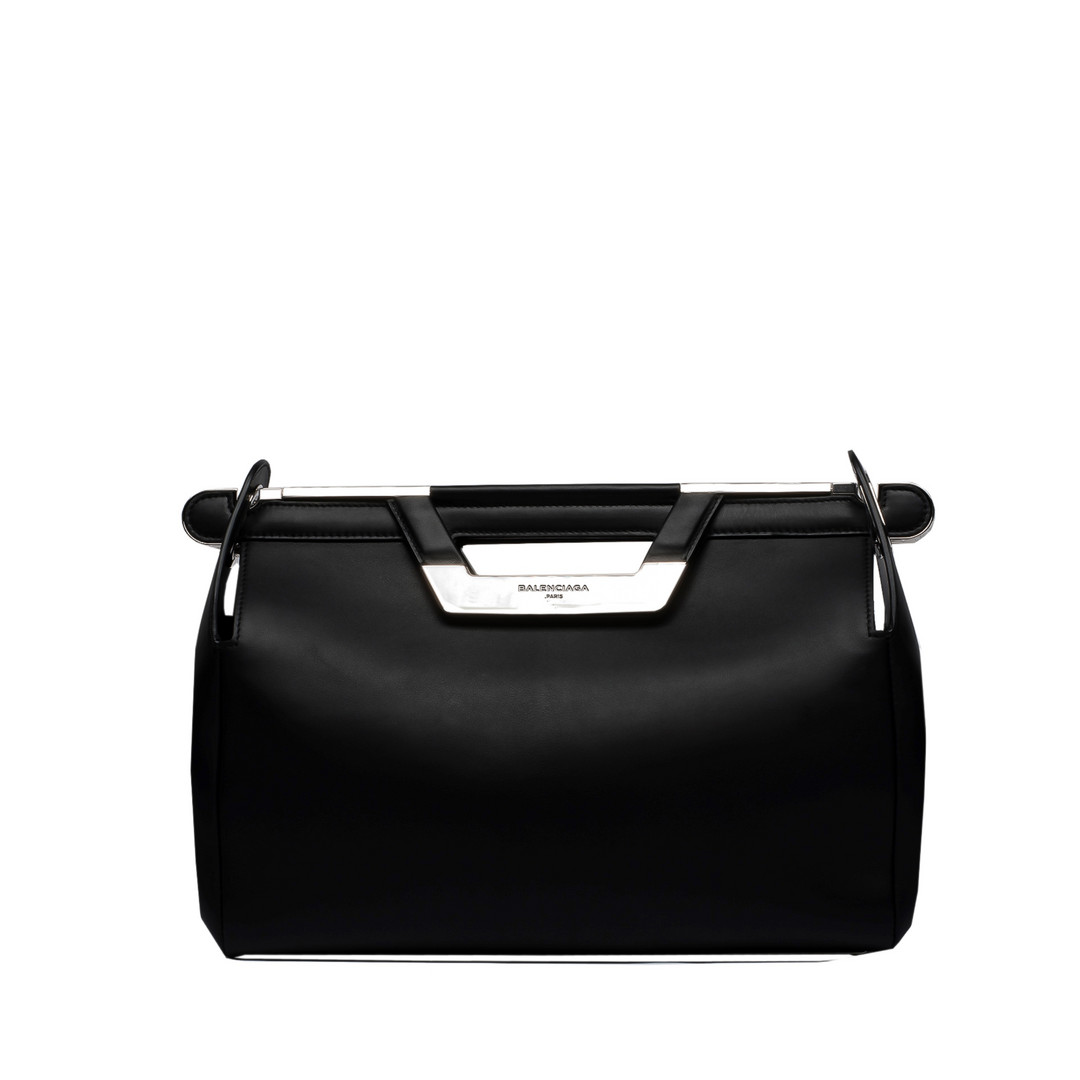 Balenciaga Ray Doctor Bag