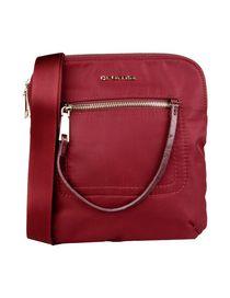 CROMIA - Across-body bag