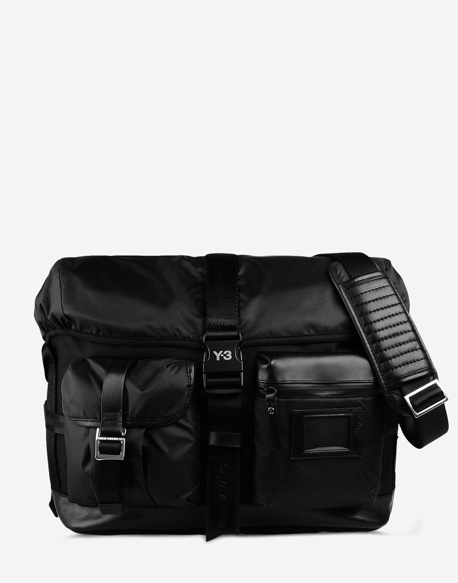 y handbags