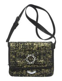 LOLLIPOPS - Across-body bag