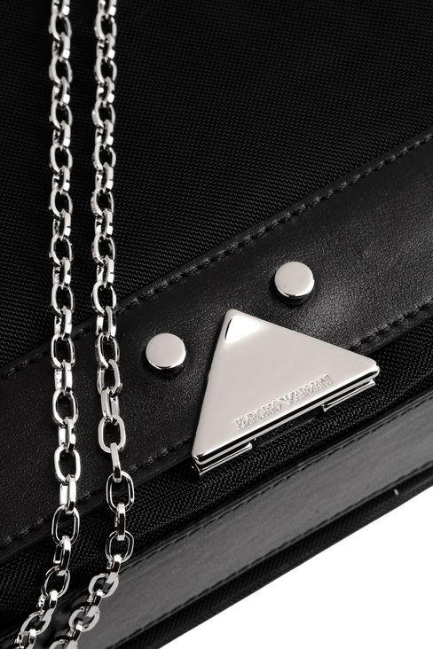 Bags: Messenger bags Women by Armani - 4