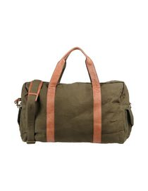 JACK & JONES VINTAGE - Travel & duffel bag