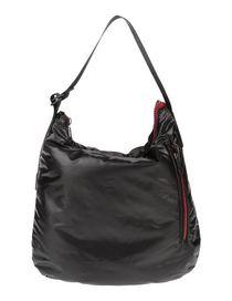 MOMO DESIGN - Shoulder bag