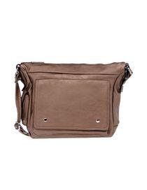 ORE10 - Across-body bag
