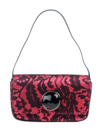 MOSCHINO CHEAPANDCHIC - Handbag