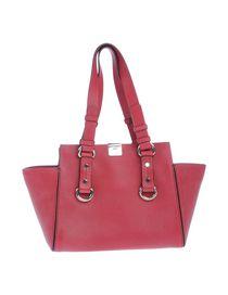 DSQUARED2 - Shoulder bag