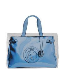ARMANI JEANS - Handbag