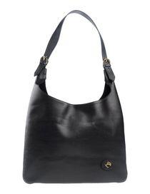 MY CHOICE - Shoulder bag