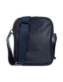 BORSALINO - Across-body bag