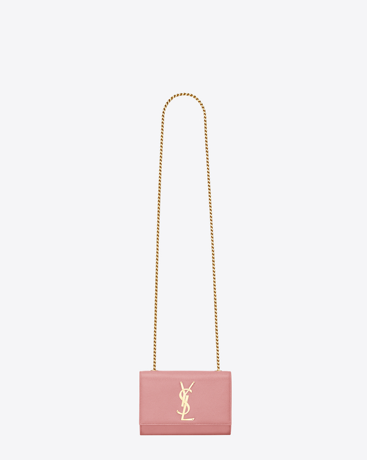 MONOGRAMME SMALL SATCHEL