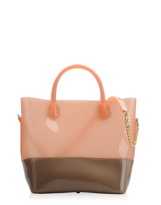 Grace K Bag