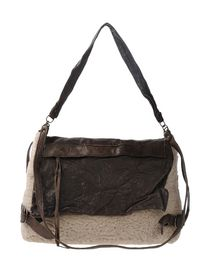 ZOI ZONEOFINFLUENCE - Shoulder bag