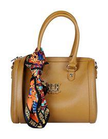 LOVE MOSCHINO - Handbag