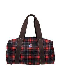 K-WAY - Travel & duffel bag