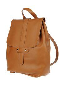 NUR - Backpack & fanny pack