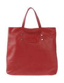 NUR - Shoulder bag
