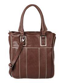 ALESSANDRO DELL'ACQUA - Shoulder bag