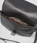 BOTTEGA VENETA NERO INTRECCIATO NAPPA BAG Top Handle Bag D dp