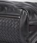 BOTTEGA VENETA CROSS BODY BAG IN NERO INTRECCIATO CALF Small bag U ep