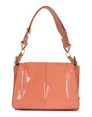 CHLOÉ - Shoulder bag