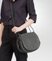 BOTTEGA VENETA BORSA A TRACOLLA IN INTRECCIATO NAPPA NEW LIGHT GREY Borsa a Tracolla D ap