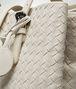 BOTTEGA VENETA MIST Intrecciato Light Calf ROMA BAG Top Handle Bag D ep