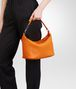 BOTTEGA VENETA SUN INTRECCIATO NAPPA BAG Shoulder or hobo bag D ap