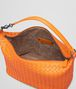 BOTTEGA VENETA SUN INTRECCIATO NAPPA BAG Shoulder or hobo bag D dp
