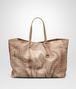 BOTTEGA VENETA Sand Intrecciolusion Tote Bag Tote Bag D fp