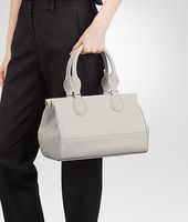 BORSA DUCALE MIST IN NEW CALF