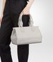 BOTTEGA VENETA MIST NEW CALF DUCALE BAG Top Handle Bag D ap