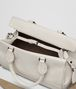 BOTTEGA VENETA Mist New Calf Ducale Bag Top Handle Bag D dp