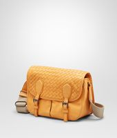 SUN MADRAS FOCUS GARDENA BAG