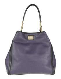 AB ASIA BELLUCCI - Handbag