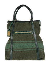 3RD FLOOR - Shoulder bag