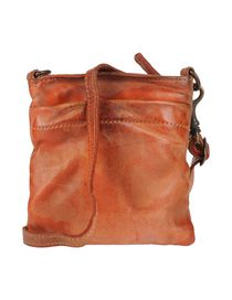 CATERINA LUCCHI - Across-body bag