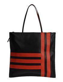 HOLLAPOLLA - Shoulder bag