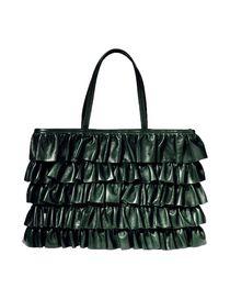 HOLLAPOLLA - Handbag